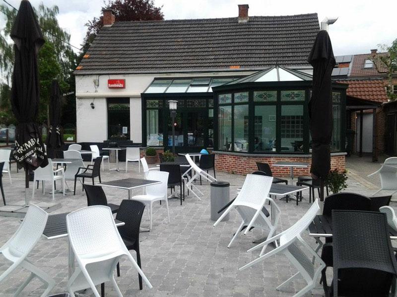 restaurant-de-linde-1