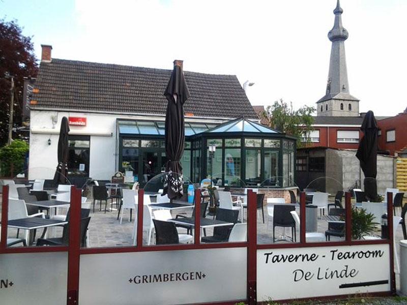 restaurant-de-linde-2
