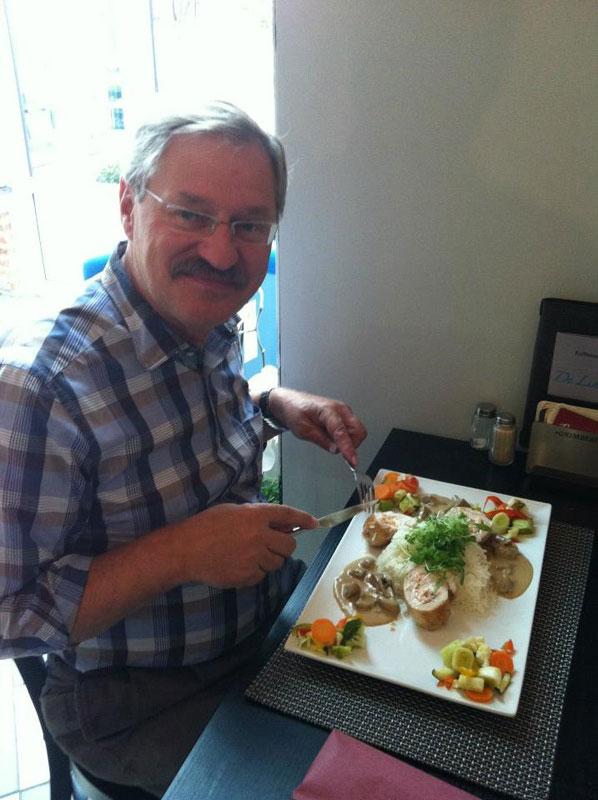 restaurant-de-linde-4