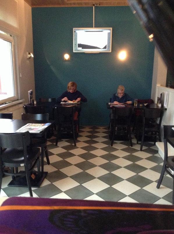restaurant-de-linde-6